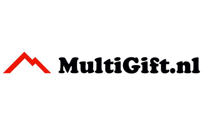 MultiGift Relatiegeschenken