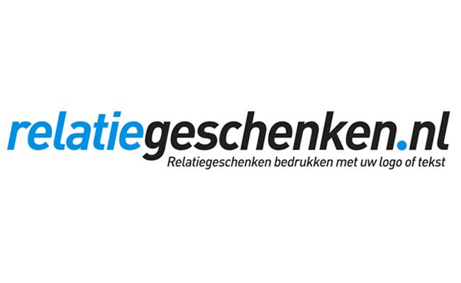 Rekatiegeschenken.nl