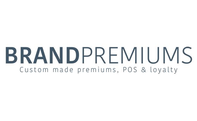 BrandPremiums